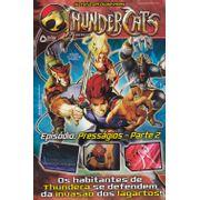 Thundercats---2