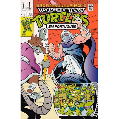 Teenage-Mutant-Ninja-Turtles---3