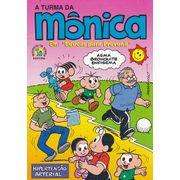 Turma-da-Monica-em-Educar-Para-Prevenir---1