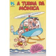 Turma-da-Monica---O-Dia-Em-Que-o-Pai-do-Cascao-Mudou-de-Emprego-
