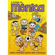 Turma-da-Monica---Toda-Crianca-Quer-Ser-Crianca-