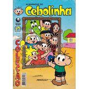 Almanaque-do-Cebolinha---Colecao---Volume-2