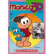 Monica-30-Anos---Edicao-de-Aniversario