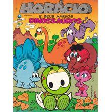 Horacio-E-Seus-Amigos-Dinossauros
