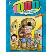 1000-Tiras-em-Quadrinhos---Turma-do-Xaxado-