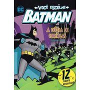 Batman---Voce-Escolhe---Duzia-de-Coringas