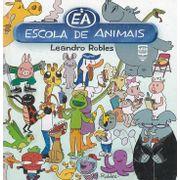 EA---Escola-de-Animais-