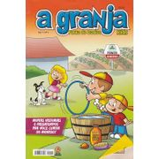 Granja-Kids---A-Turma-do-Dadico---07