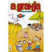 Granja-Kids---A-Turma-do-Dadico---18