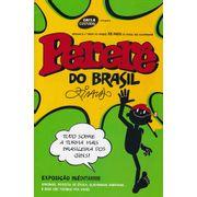 Perere-do-Brasil---1