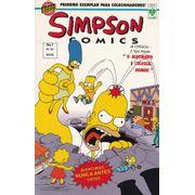 Simpson-Comics---1