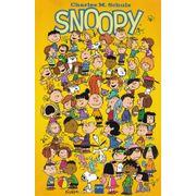 Snoopy---Volume-1-