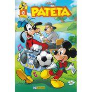 Pateta---001