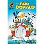 Pato-Donald---000