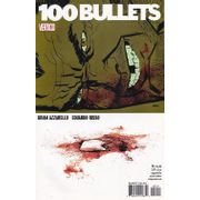 100-Bullets---96