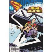 Action-Comics---Volume-1---791