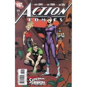 Action-Comics---Volume-1---862