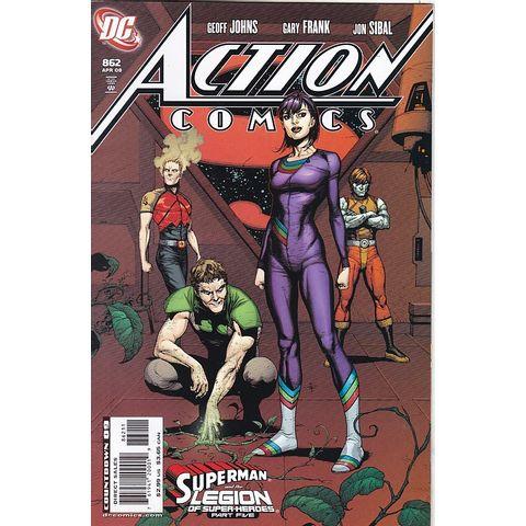 Action-Comics---Volume-1---862