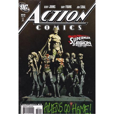 Action-Comics---859