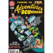 Adventures-in-the-DC-Universe---12