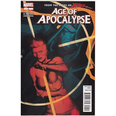 Age-of-Apocalypse---Volume-1---09