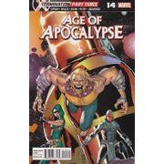 Age-of-Apocalypse---Volume-1---14