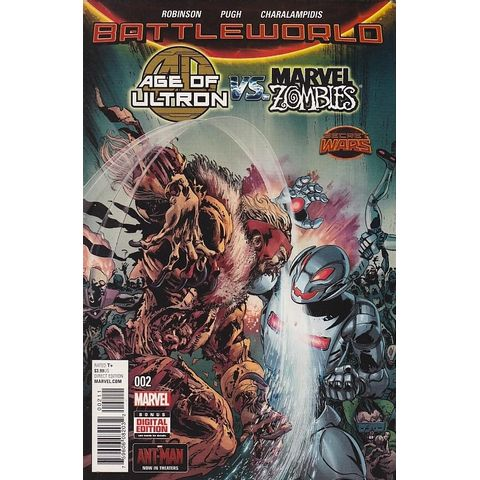 Age-of-Ultron-vs.-Marvel-Zombies---2