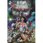 Aliens-vs.-Zombies---02