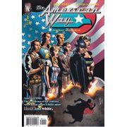 American-Way---1