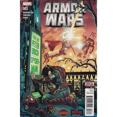 Armor-Wars---3