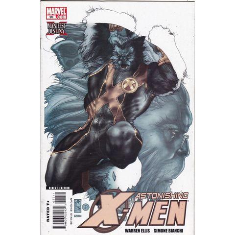 Astonishing-X-Men---Volume-3---26
