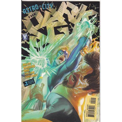 Astro-City-The-Dark-Age-Book-3---2