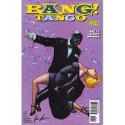 Bang-Tango---4