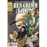Before-the-Fantastic-4-Ben-Grimm-and-Logan---2