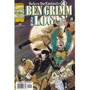 Before-the-Fantastic-4-Ben-Grimm-and-Logan---3