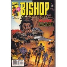 Bishop-the-Last-X-Man---02