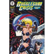 Bubblegum-Crisis-Grand-Mal---2