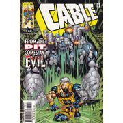 Cable---Volume-1---72