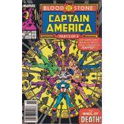 Captain-America---Volume-1---359