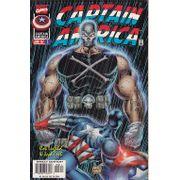 Captain-America---Volume-2---03