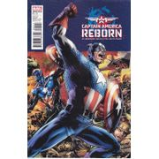 Captain-America-Reborn---1