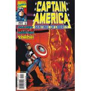 Captain-America-Sentinel-of-Liberty---11