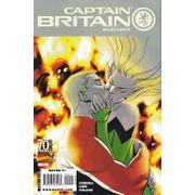 Captain-Britain-and-MI-13---9