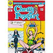 Cherry-Poptart---02