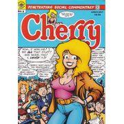 Cherry-Poptart---05