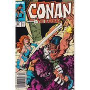 Conan-the-Barbarian---Volume-1---204