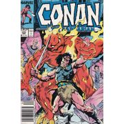 Conan-the-Barbarian---Volume-1---205
