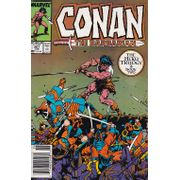 Conan-the-Barbarian---Volume-1---207
