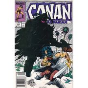 Conan-the-Barbarian---Volume-1---209