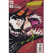 Daredevil---Volume-1---323